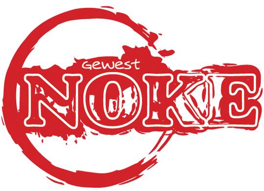 Gewest Noke
